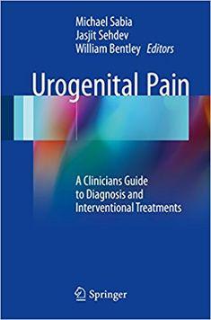 smith urology 19th edition pdf free download
