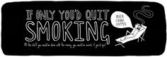 Why did so many people fail in their quests to stop smoking? Quit Smoking Quotes, Smoke Out, Smoking Cessation, Living A Healthy Life, All About Time, How Are You Feeling, How To Plan, Feelings, Tips