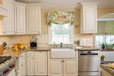 http://www.goodhousekeeping.com/home/renovation/tips/a31753/painting-cabinet-mistakes/?zoomable