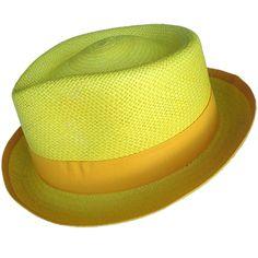 As 410 melhores imagens em chapéus femininos de 2019  f55d41790cd