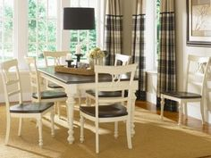Looking for a high quality dining set? Canadel has what you're looking for. Check out one of their top products at ‪#‎BlairNSon‬ ‪#‎HomeFurnishings‬