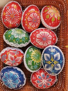 Faberge Eggs, Egg Art, Egg Decorating, Easter Eggs, Dots, Calligraphy, Crafty, Chicken, Patterns