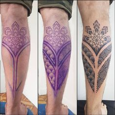 Ideen Tattoo Bein polynesischen Waden - Ideen Tattoo Bein polynesischen Waden - tattoo tattoo tattoo calf tattoo ideas tattoo men calves tattoo thigh leg tattoo for men on leg leg tattoo Calve Tattoo, Tattoo Dotwork, Tattoo Bein, Maori Tattoos, Maori Tattoo Designs, Leg Tattoo Men, Neue Tattoos, Marquesan Tattoos, Tattoo Sleeve Designs