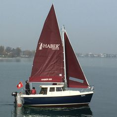 Sport, Sailing, Sailboats, Classic, Ships, Canisters, Training, School, Deporte