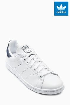 4d647333212 ישראל  Next - קנה נעלי Stan Smith של adidas Originals באינטרנט היום ב  Adidas Originals