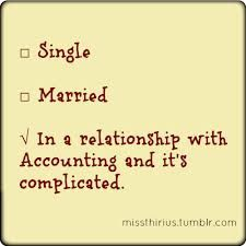 Good Thursday morning to all the out there Accounting Puns, Accounting Basics, Accounting Student, Student Memes, Funny Accounting Quotes, Funny Sms, Funny Quotes, Life Quotes, 9gag Funny