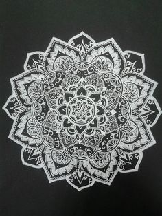 Future tattoo ,top center of back