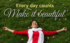 Top 4 Tips to Make Your Day Beautiful #Meditation #ArtOfLiving