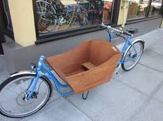 Image result for cargo bike box dimensions