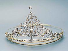 تيجان ملكية  امبراطورية فاخرة Dd24386fdf329956eeee7425a4049c02