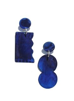 Spade Bangle Million Clear Bracelet - Jinkies Jewellery Contemporary Jewellery, Modern Jewelry, Jewelry Art, Fine Jewelry, Jewelry Design, Bohemian Jewelry, Expensive Necklaces, Brighton Jewelry, Gold Bangle Bracelet