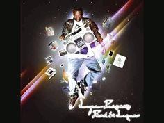 Lupe Fiasco - American Terrorist (with lyrics)