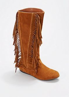 96c50eb90b9ba Boots: Save on stylish, cute girls boots at rue21.com! From combat