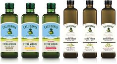 We invite you to enjoy our full range of the freshest extra virgin olive oils. Cooking with extra virgin olive oil brings new life to your kitchen.