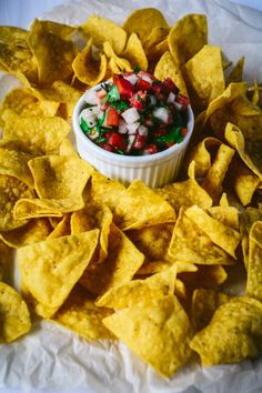 Last Chance for the Best Fresh Tomato Salsa | Lynne Curry Whole Food Recipes, Snack Recipes, Healthy Recipes, Sweet Potato Tacos, Tomato Season, Fresh Tomato Salsa, Stuffed Jalapeno Peppers, Fresh Lime Juice, Curry