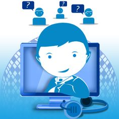 Virtual Sales Representative work hard full time to increase your business sales Sales Representative, Business Sales, Work Hard, Seo, Social Media, Working Hard, Hard Work, Social Networks, Social Media Tips