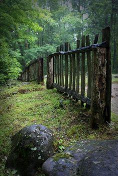 http://www.imagekind.com/Old-Rustic-Fence_art?imid=9f64d75d-24ef-4016-8f7d-6f505d1b7f7a