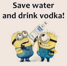 Funny Minions Pictures And Funny Minions Quotes 021