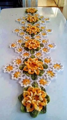 Rosartes: pap do trilho florido, da Aline Silva