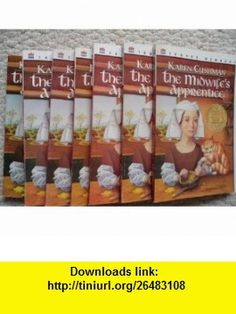 The Midwifes Apprentice ~ Guided Reading Classroom Set Karen Cushman ,   ,  , ASIN: B004O9HJWK , tutorials , pdf , ebook , torrent , downloads , rapidshare , filesonic , hotfile , megaupload , fileserve