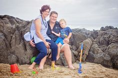 Photography Blog. Family Photographers South Coast, Durban and Midlands. Family Photographer, Photographers, Coast, Photoshoot, Blog, Photo Shoot, Blogging, Photography