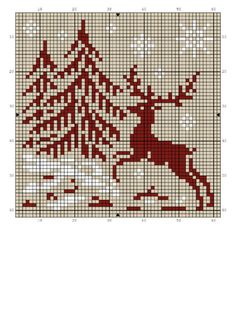 Gallery.ru / Фото #101 - Архив (14) - Olgakam Cross Stitch Bookmarks, Cross Stitch Baby, Cross Stitch Samplers, Cross Stitching, Modern Cross Stitch Patterns, Counted Cross Stitch Patterns, Cross Stitch Charts, Cross Stitch Embroidery, Cross Stitch Numbers