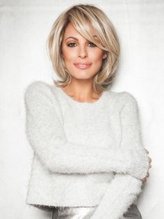 Affordable straight bobs wigs for cancer, SKU: Material: Synthetic; - Affordable straight bobs wigs for cancer, - Choppy Bob Hairstyles, Straight Hairstyles, Short Hairstyles For Women, Hairstyles For Over 40, 50 Year Old Hairstyles, Blonde Haircuts, Layered Bob Hairstyles, Fast Hairstyles, Black Hairstyles