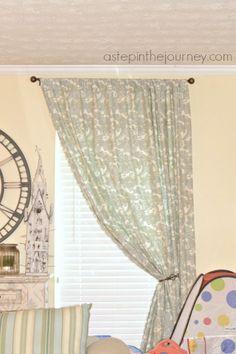 curtain_ideas