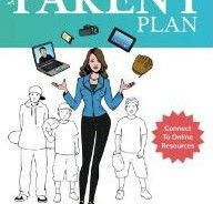 My Parent Plan: How to Create a Family Project Plan to Organize Your Life and Kids (by Beth Blecherman) Book Expo, Create A Family, Book Launch, Organize Your Life, Super Mom, Children And Family, New Parents, Getting Things Done, Book Worms