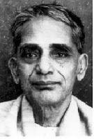 Shri Biswanath Das