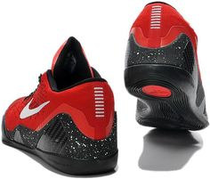 check out c64f9 e82af Nike Kobe 9 Elite Low University Red, cheap Kobe 9 Men, If you want to look Nike  Kobe 9 Elite Low University Red, you can view the Kobe 9 Men categories, ...