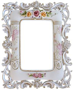 cute frame for your digital scrapbooking