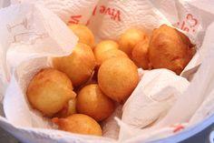 IMG_6654r Bon Dessert, Pretzel Bites, Tapas, Biscuits, Potatoes, Bread, Vegetables, Cooking, Sweet
