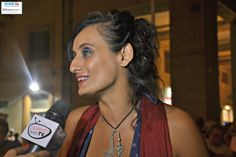 http://www.salentoweb.tv/video/8009/notte-taranta-2013-lecce