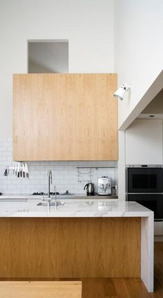 Inspirational images and photos of Kitchens : Remodelista