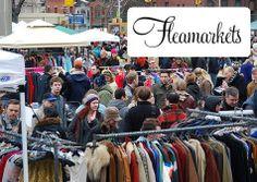 NEW YORK FLEA MARKETS   http://www.designspongeonline.com/2008/06/flea-markets-new-york.html