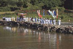한국의 전통