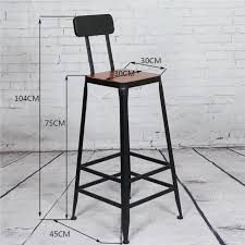 Furniture Guide For Minecraft Welded Furniture, Wood Pallet Furniture, Iron Furniture, Steel Furniture, Industrial Furniture, Furniture Plans, Modern Furniture, Furniture Design, Cool Bar Stools