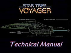 STAR TREK - Google 検索