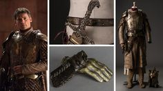 Game of Thrones Costume Guide | Your GOT Halloween Costume Guide