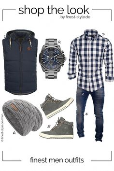 Stylish look for men with items from! Solid, Diesel, Converse, Merish, urban air and Amaci & Sons # Men outfit Source by Stylish Mens Outfits, Casual Outfits, Men Casual, Men's Outfits, Mode Man, Herren Outfit, Outfit Grid, Mens Clothing Styles, Look Cool
