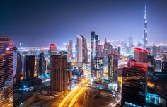 Amadeus launches Future Traveller Tribes 2030 in the Middle East  #Tribes2030