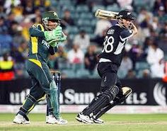 T20 INTERNATIONAL #PAKISTAN V #NEWZEALAND, 2nd #T20 18:00, 05 DECEMBER 2014 Pakistan hosts New Zealand in #Dubai in there 2nd T20 match which should be explosive hitting and ball to ball action!!  https://www.justbet.co.za/cricket/Pakistan_v_New_Zealand/