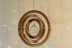 Artwood Ireland - Family buiness making gifts for all occasions Craft Shop, Sun Catcher, Spin, Ireland, Traditional, Running, Crystals, Create, Wood