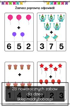 Wejdź i pobierz nasze karty pracy dla maluchów Book Activities, Playing Cards, Books, Libros, Playing Card Games, Book, Book Illustrations, Game Cards, Playing Card