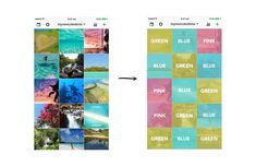 This is how to rearrange Instagram feed, order photos and make a cohesive Instagram theme. These are my 3 biggest tips to arrange your photos. Instagram Feed Theme Layout, Instagram Feed Planner, Instagram Plan, Instagram Grid, Instagram Design, Instagram Feed Order, Best Instagram Feeds, Instagram Feed Ideas Posts, Ig Feed Ideas