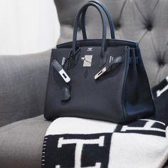 783 Best Hermes Birkin Bag images in 2019  9e4892791e959