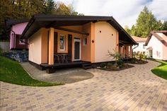 Apartmány Apart Club Zora Bardejovské Kúpele - http://www.1-2-3-ubytovanie.sk/zora