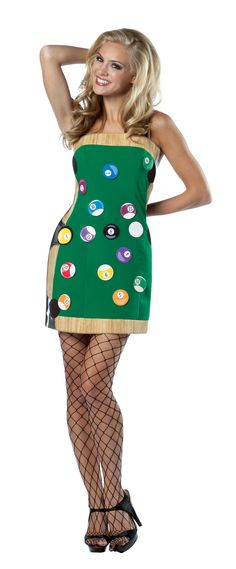 Sexy Halloween Costumes Broads Pinterest Sexy halloween - sexiest halloween costume ideas