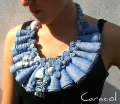 Caracol ♥ by Eleonora Battaggia